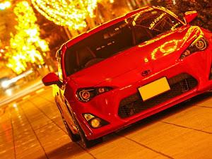 86  86 GT limitedのカスタム事例画像 RYOさんの2020年11月26日15:38の投稿