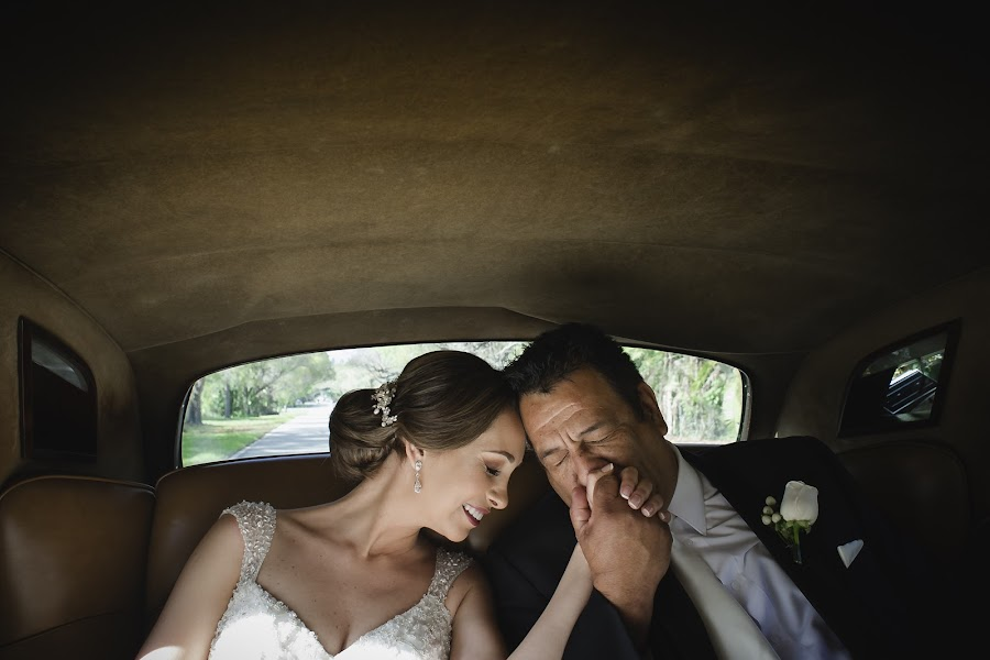 Wedding photographer Antonio Trigo viedma (antoniotrigovie). Photo of 22.09.2017
