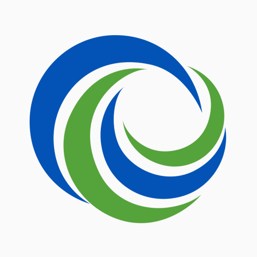 Application Nexus avatar image