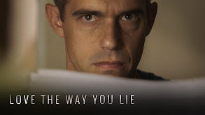 Love the Way You Lie thumbnail