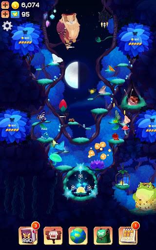 Flutter: Starlight Sanctuary apkmr screenshots 18