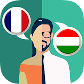French-Hungarian Translator