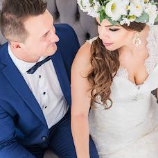 Wedding photographer Sándor Váradi (VaradiSandor). Photo of 24.07.2017