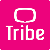 Tribe: It's Your Show