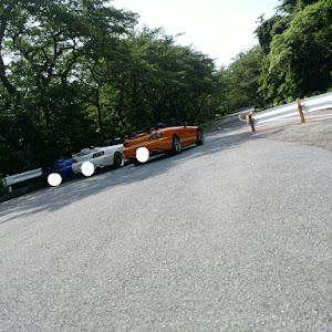 S2000 AP2 2007年式100系のカスタム事例画像 サト橙さんの2019年06月19日23:53の投稿