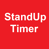 Standup Timer: For your team meetings