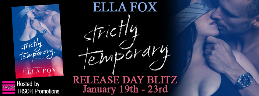 strictly temporary release day blitz.jpg