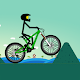 Cycle Stunt (game)