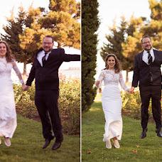 Wedding photographer Orkhan Mustafa (orkhanmustafa). Photo of 02.08.2017