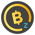 BitcoinZ POS icon