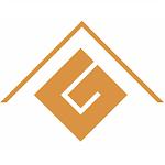 Govinda Group Service icon