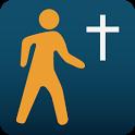 Share Your Faith icon