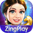 Ludo ZingPlay icon