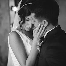 Свадебный фотограф Анна Асанова (asanovaphoto). Фотография от 06.01.2016