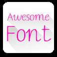 Free Berner Basisschrift Font icon
