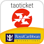 Ticketroyal - Specialists in Royal Caribbean