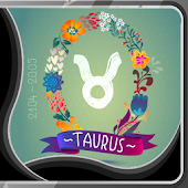 Taurus Live Wallpapers