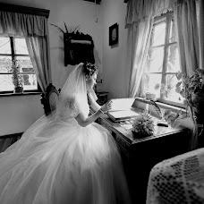 Wedding photographer Yuliya Chernyakova (Julekfoto). Photo of 12.09.2013