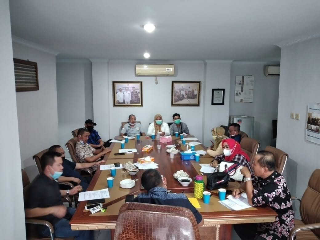 Hari Pers Nasional : Gubernur Lampung Dipastikan Hadir