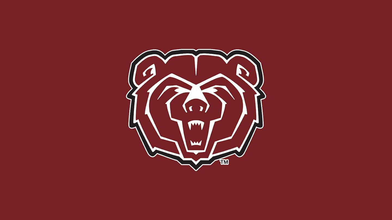Watch Missouri State Bears men's basketball live