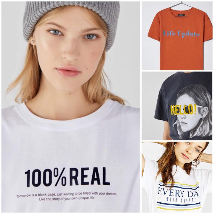 8-sorbos-de-inspiracion-camisetalavidaesunaverbena-luciabe-camiseta-con-mensajes-zara-camiseta-mensajes-pullandberar-camisetas-mensajes-bershka-camisetas-mensajes-inditex-2018-ohmegde-absolutelyadreamer-100%real
