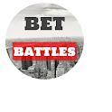 BetBattleRap icon
