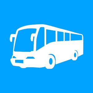 kelbus billet de bus pas cher android apps on google play. Black Bedroom Furniture Sets. Home Design Ideas