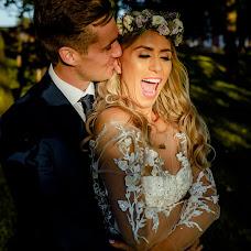 Wedding photographer Steven Rooney (stevenrooney). Photo of 07.03.2019