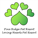 Pine Ridge-Loving Hearts PR