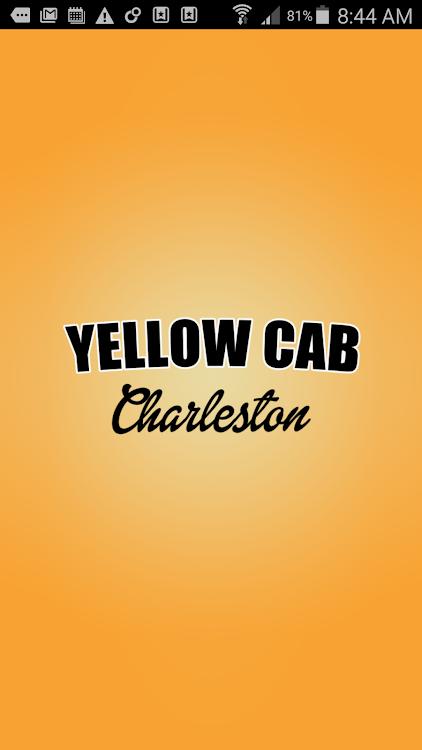Charleston South Carolina dejting casual dating som betalar