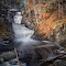 Pennsylvania_DSC3173_Raymondskill.jpg