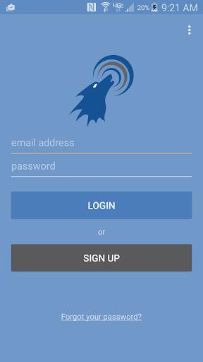 RokaCom: Secure Calls and Txt