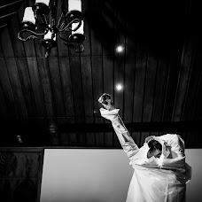 Fotograf ślubny Manish Patel (THETAJSTUDIO). Zdjęcie z 24.04.2019