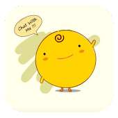 Talking Tips Sim-simi