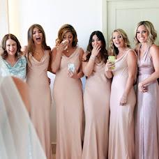 Wedding photographer Kelli anne  (kelliannemanches). Photo of 11.06.2019