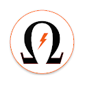 Fast electrical calculations electrical app free icon