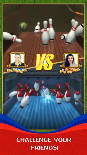 Bowling Clash 3D  screenshots EasyGameCheats.pro 3