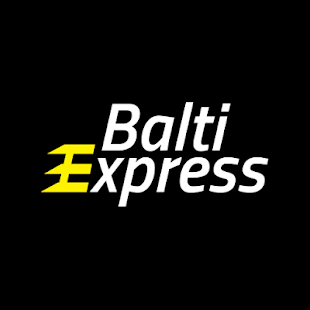 Balti Express Rochdale - náhled
