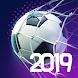 Top Football Manager 2019 - フットボール・マネージャー