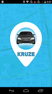 Kruze- screenshot thumbnail