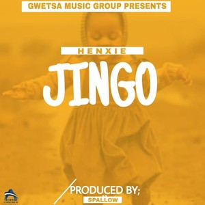 JINGO Upload Your Music Free