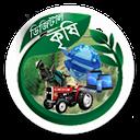 Digital Agriculture APK