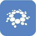 Datacloud Europe 2015