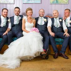 Wedding photographer Mr P (MrP). Photo of 13.02.2017