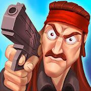 Thugs of War [Mega Mod] APK Free Download