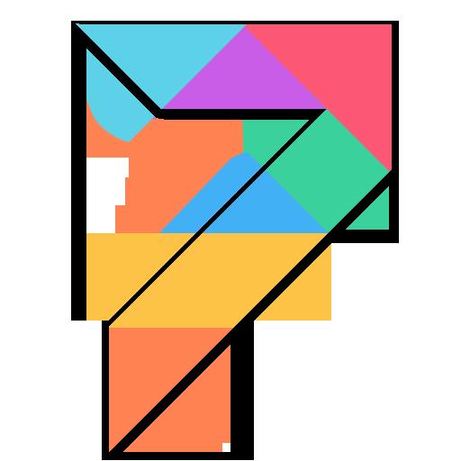 【免費個人化app】miui 7 Icon Pack 線上玩app不花錢 硬是要app