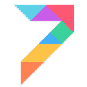 MIUI 7 - Icon Pack v7.0.4 APK