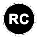 Race Committee icon