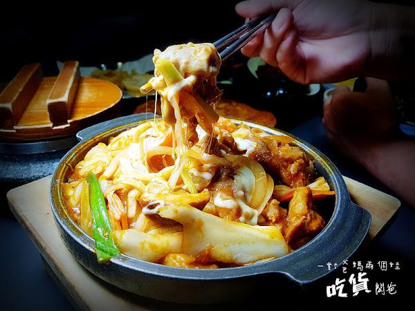 肉控注意!新品上架!給你視覺跟味覺的極佳享受。楠梓玉豆腐。