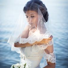 Wedding photographer Mariya Melnikova (Chu8). Photo of 03.08.2014